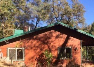 Casa en Remate en Rough And Ready 95975 KLONDIKE WAY - Identificador: 4322419851