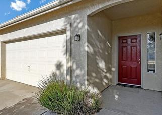 Casa en Remate en Dos Palos 93620 MCDONALD AVE - Identificador: 4322423789