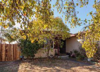 Casa en Remate en Fairfield 94533 IOWA ST - Identificador: 4322426405