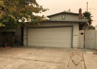 Casa en Remate en Fairfield 94533 DOVER AVE - Identificador: 4322430798
