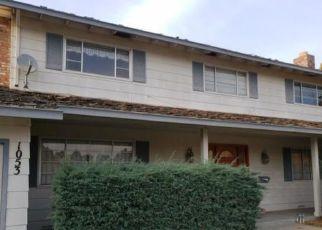 Casa en Remate en Salinas 93901 DRIFTWOOD PL - Identificador: 4322432543