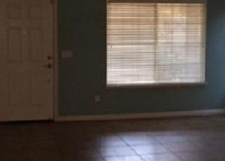 Casa en Remate en Keyes 95328 AUDRA CT - Identificador: 4322435159