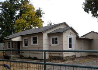 Casa en Remate en Covelo 95428 HENDERSON RD - Identificador: 4322436932