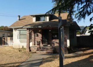 Casa en Remate en Turlock 95380 PARK ST - Identificador: 4322437807