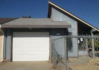 Casa en Remate en Sacramento 95828 CARTHAGE CT - Identificador: 4322440872