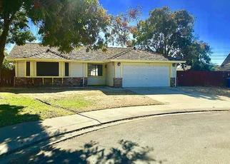 Casa en Remate en Modesto 95351 OCEAN WAY - Identificador: 4322441297