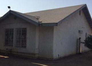 Casa en Remate en Selma 93662 BERRY ST - Identificador: 4322446110