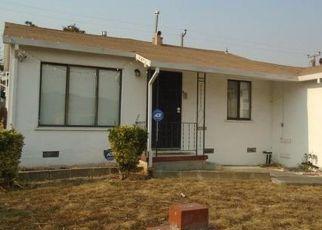 Casa en Remate en Vallejo 94589 SAWYER ST - Identificador: 4322451369
