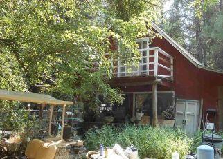 Casa en Remate en Coulterville 95311 CERRO SIERRA DR - Identificador: 4322454891