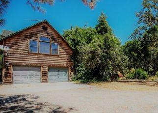 Casa en Remate en Coulterville 95311 GRANITE DELL RD - Identificador: 4322455760