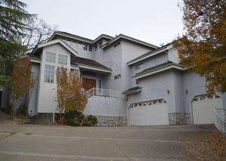 Casa en Remate en Folsom 95630 CANYON FALLS DR - Identificador: 4322458378