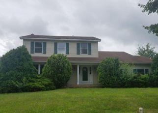 Casa en Remate en Columbus 08022 JOYCE CT - Identificador: 4322502171
