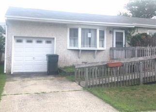 Casa en Remate en Brigantine 08203 HEALD RD - Identificador: 4322535914