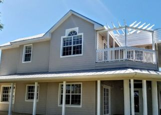 Casa en Remate en Grant 32949 S US HIGHWAY 1 - Identificador: 4322544220