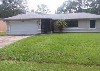 Casa en Remate en Palm Bay 32908 SAN SERVANDO AVE SW - Identificador: 4322552100
