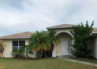 Casa en Remate en Rockledge 32955 WINDING MEADOWS RD - Identificador: 4322554741
