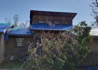 Casa en Remate en Youngstown 32466 EASTWOOD AVE - Identificador: 4322623497