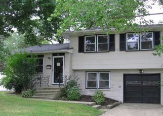 Casa en Remate en Barrington 08007 ENDERS DR - Identificador: 4322627887