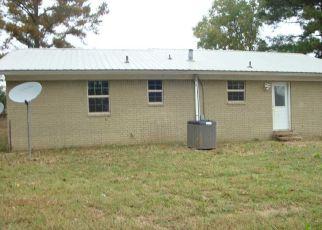 Casa en Remate en Mc Rae 72102 WEBB HILL RD - Identificador: 4322744376