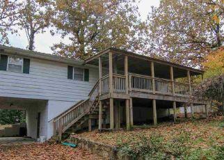 Casa en Remate en Hardy 72542 HICKORY PARK DR - Identificador: 4322752706
