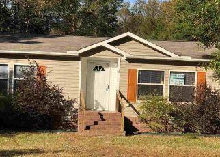 Casa en Remate en Morrilton 72110 MAY RD - Identificador: 4322756652