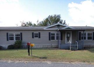 Casa en Remate en Tumbling Shoals 72581 HEIGLE RD - Identificador: 4322757971
