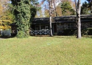 Casa en Remate en Heber Springs 72543 N 15TH ST - Identificador: 4322758392