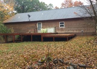 Casa en Remate en Yellville 72687 MC 8091 - Identificador: 4322764974