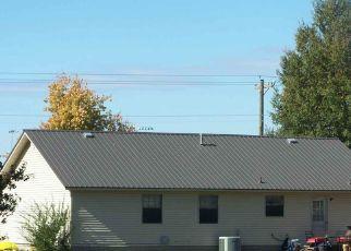 Casa en Remate en Jonesboro 72404 KERSEY LN - Identificador: 4322768917