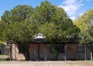 Casa en Remate en Superior 85173 S STONE AVE - Identificador: 4322775926