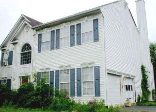Casa en Remate en Davidsonville 21035 ANGLESEY DR - Identificador: 4322786871