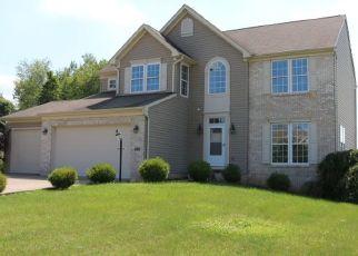 Casa en Remate en Gibsonia 15044 GRANDVIEW DR - Identificador: 4322793880
