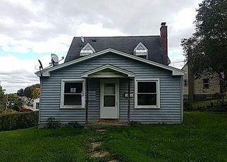 Casa en Remate en Dravosburg 15034 BETTIS RD - Identificador: 4322813582