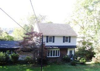 Casa en Remate en Leetsdale 15056 BEAVER ST - Identificador: 4322818399