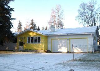 Casa en Remate en Fairbanks 99709 FERN ST - Identificador: 4322830215