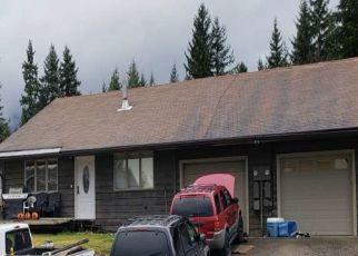 Casa en Remate en Juneau 99801 COLUMBIA BLVD - Identificador: 4322832856