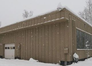 Casa en Remate en Wasilla 99654 E BIRCHWOOD DR - Identificador: 4322834154