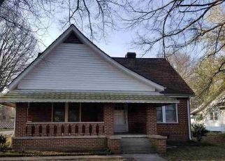 Casa en Remate en Burlington 27217 VIRGINIA AVE - Identificador: 4322835928