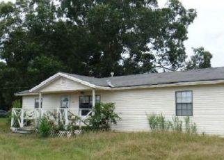 Casa en Remate en Marbury 36051 GUY RD - Identificador: 4322839869
