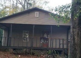 Casa en Remate en Heflin 36264 HIGHWAY 78 - Identificador: 4322840289