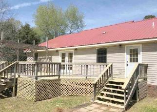 Casa en Remate en Columbiana 35051 HIGHWAY 435 - Identificador: 4322843809