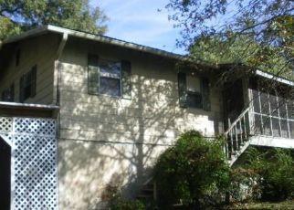 Casa en Remate en Springville 35146 CROSS WAY - Identificador: 4322845101