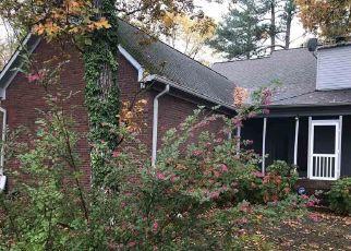Casa en Remate en Gurley 35748 MOUNTAIN OAKS DR - Identificador: 4322852112