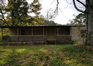 Casa en Remate en Nauvoo 35578 SYCAMORE LN - Identificador: 4322853432