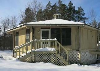 Casa en Remate en Garland 04939 PULLEN RD - Identificador: 4322881917