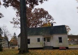 Casa en Remate en Turners Falls 01376 CROCKER AVE - Identificador: 4322888920