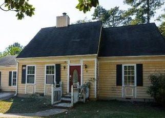 Casa en Remate en Lithonia 30058 BENTLEY WOODS LN - Identificador: 4322891538