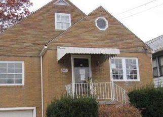 Casa en Remate en Steubenville 43952 GIRARD AVE - Identificador: 4322922635