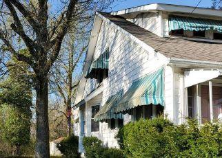 Casa en Remate en Millville 08332 W MAIN ST - Identificador: 4322930520