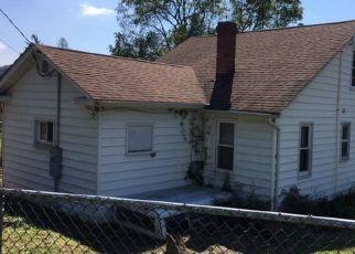 Casa en Remate en Mount Savage 21545 YELLOW ROW RD NW - Identificador: 4322932264
